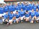 Ritorno alla vittoria per la Union Riviera Rugby impegnata in campo contro il Tigullio Rapallo