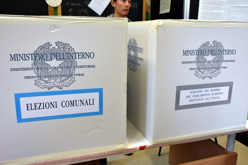 Elezioni: quanto il voto 'Europeo' influenzerà quello Amministrativo? Tutti i dati della nostra provincia e l'attesa per gli scrutini