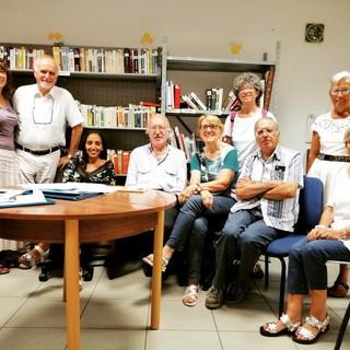 All'Unitre di Sanremo, incontro su 'La concezione della divinità nell'induismo. Il femminile e il rapporto con il sacro'