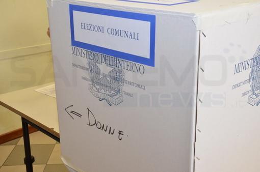 """Elezioni Amministrative e bassa percentuale votanti: il Prc """"La Legge Bassanini è fallimentare"""""""