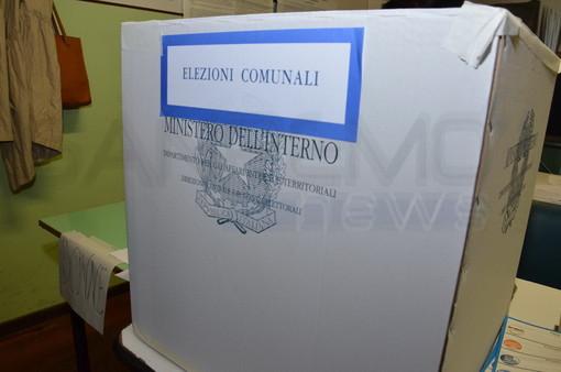 Elezioni politiche: si sfoglia la margherita dei candidati, entro il 29 gennaio i nomi per le liste anche in Liguria