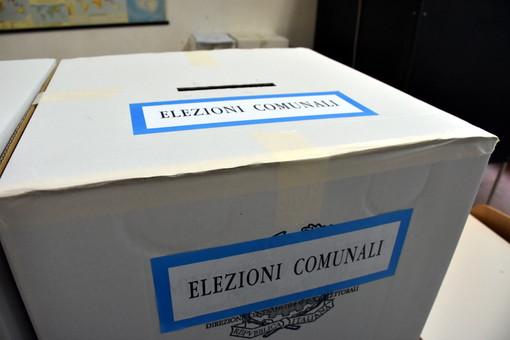 Per votare alle elezioni del 3 e 4 ottobre non servirà il green pass, ma agli eventuali ballottaggi le regole cambieranno