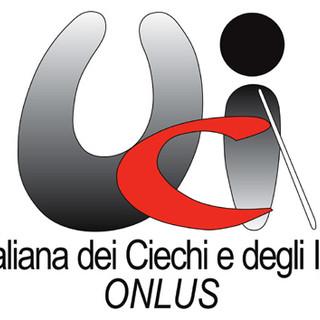 Sanremo: martedì la sezione locale dell'Unione Italiana Ciechi ricorderà Bianca Maria Veneziani