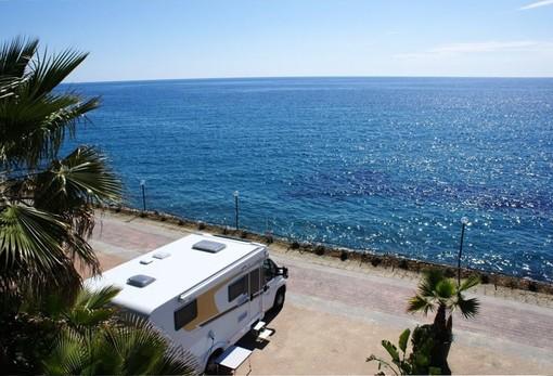 Il Villaggio dei Fiori di Sanremo ha riaperto nel segno della sicurezza e con interessanti proposte per famiglie e coppie.