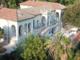 Villa Ormond sarà una delle sedi della manifestazioni estive