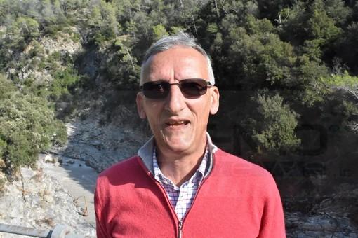 Val Roya 'italiana' ferma con le 'quattro frecce': il Sindaco di Olivetta scrive al Prefetto e al Governatore