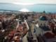 Sanremo: rinviato a data da destinarsi l'evento Open dell'Ordine degli Architetti