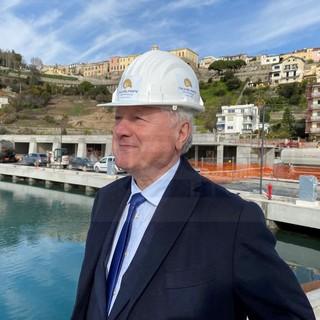 Ventimiglia: nuova ordinanza del Sindaco e nuova 'stretta' agli spostamenti, serie di divieti in città