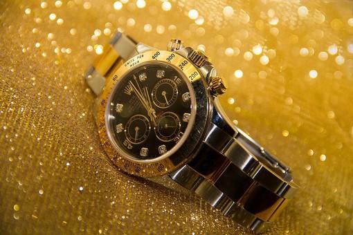 Rolex usati: sta per scoppiare la bolla? Nel 2021 vendere o comprare?