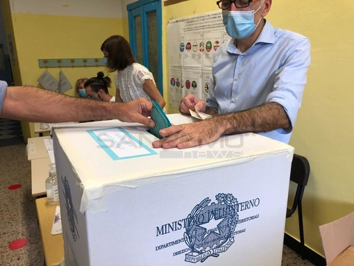 Elezioni: dopo la tornata delle Regionali il prossimo anno 21 comuni della nostra provincia torneranno al voto