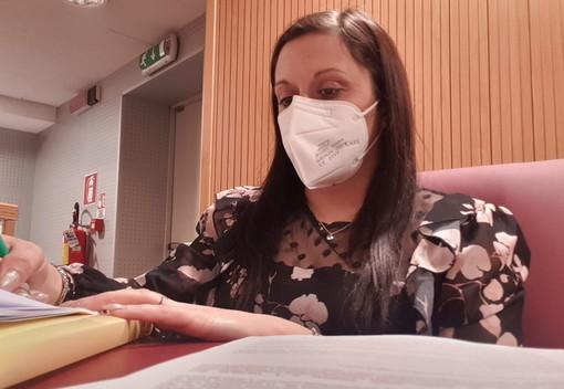 """Aurelia Bis: Russo (FdI) """"Ventimiglia-Sanremo fondamentale, il Ministero lo inserisca tra opere non procrastinabili"""""""