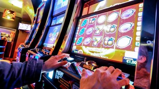 Sanremo: legittima l'ordinanza per la riduzione degli orari per il gioco d'azzardo, il 1° marzo la mozione torna in Consiglio Comunale per l'approvazione definitiva