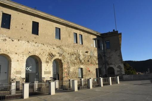 Ventimiglia: venerdì gli auguri al Museo Rossi con Luigino Maccario e il Natale nella tradizione intemelia