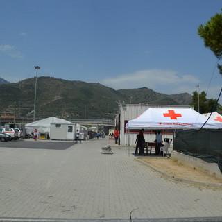 Ventimiglia: situazione sempre più difficile, l'associazione 'Popoli in arte' chiede la riapertura del Campo Roya