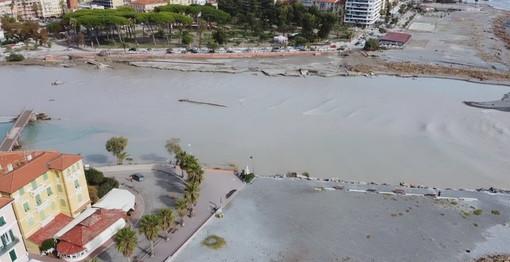 """Danni alluvionali di ottobre 2020: Ioculano """"Nessun aiuto è arrivato e non ci sono notizie in merito"""""""