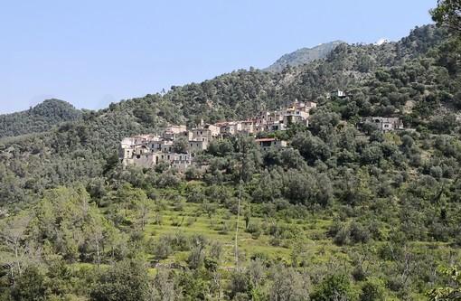 Olivetta San Michele: il 23 luglio nuovo appuntamento con il Festival della Musica da Camera di Fanghetto