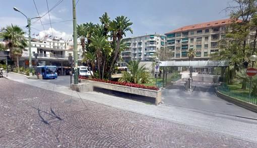 Sanremo: smarrito il portafogli tra Poggio e l'autostazione, l'appello per ritrovare i documenti
