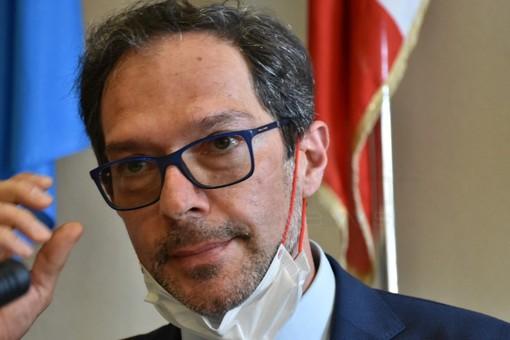 "Bordighera: accuse di Mara Lorenzi a Sindaco e Assessori, Ingenito ""Da lei comportamenti arroganti e offese"""