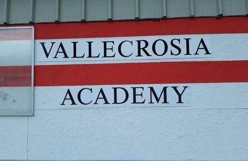 Calcio. Si dividono le strade di Francesco Cardinale e della Polisportiva Vallecrosia Academy