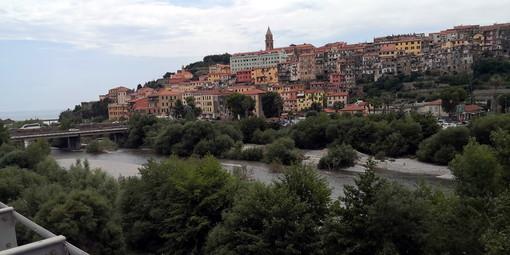 Ventimiglia, il circondario di Porto Maurizio e la Sottoprefettura di Sanremo al tempo dell'Unità d'Italia nello scritto del nostro lettore Pierluigi Casalino