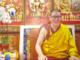 Ospedaletti: Karma, domani e domenica incontro con Ghazi Gajang Rinpoché alla Sala Polivalente