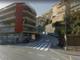 Sanremo: inversione del traffico in via Melandri, oggi verifiche sul posto e la prossima settimana il via ai lavori
