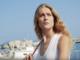 """Il videoclip di """"Domeniche d'agosto"""""""