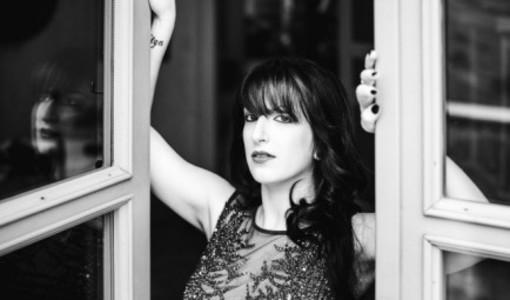 Sanremo: giovedì prossimo le canzoni di Mia Martini alla Villa Ormond con l'Orchestra Sinfonica