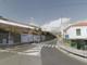 Sanremo: troppi mezzi pesanti che sfrecciano ad alta velocità in via Armea, la segnalazione di un lettore