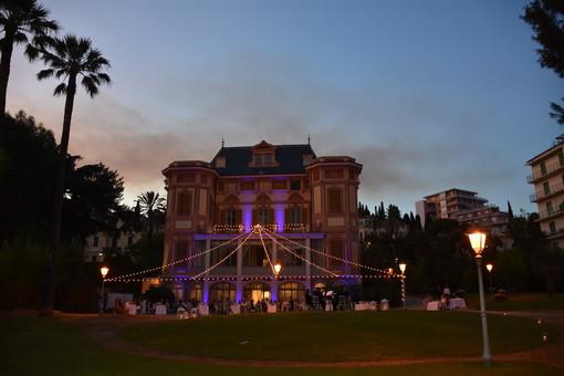 Nuovo Dpcm: non si svolgerà la stagione de 'I concerti di Villa Nobel' prevista dal 30 ottobre