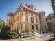 Sanremo: alimentazione e salute, Alberghiero e Lions insieme per un importante convegno in programma domani