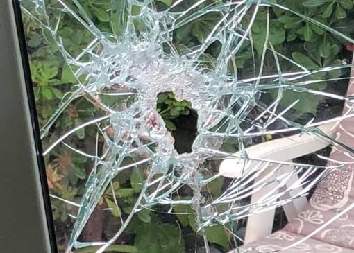 Sanremo: secondo furto in due notti in un appartamento di corso Mazzini con i proprietari dentro, la frustrazione dei proprietari