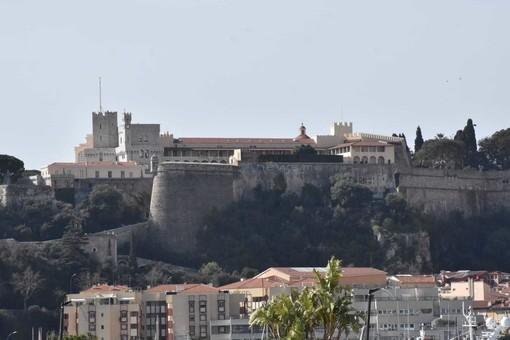 Coronavirus: oggi nel Principato di Monaco due nuovi contagiati e quattro guariti