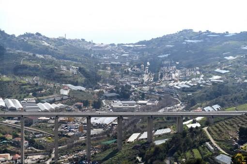 Autostrade nel caos: un grave danno a tutto il comparto turistico e non solo, forte preoccupazione e grido di allarme degli operatori
