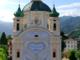 Sanremo: sabato prossimo Festa dell'Assunta con cerimonia al Monumento al Marinaio e concelebrazione al Santuario della Madonna della Costa