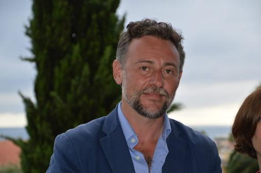 Bordighera: il Consigliere Pallanca (FdI) contro la vendita dell'ex ufficio tecnico del 'Paese alto'