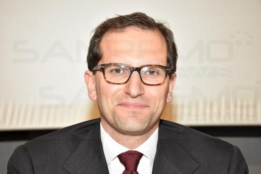 Respinta la richiesta ai domiciliari, Carlo Carpi trasferito da Sanremo al carcere di Chiavari