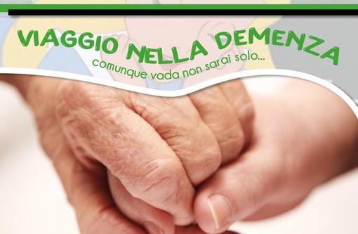 Sanremo: mercoledì prossimo un incontro gratuito sulle demenze con il gruppo di volontari 'Dirne'