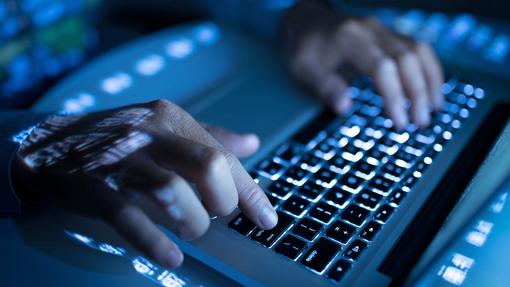 Pandemia e strategie di sopravvivenza: imprese liguri per presenza sul web, e-commerce e comunicazione digitale