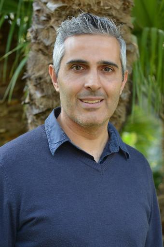 Bordighera: il consigliere comunale Walter Sorriento presenta un'interpellanza al Sindaco
