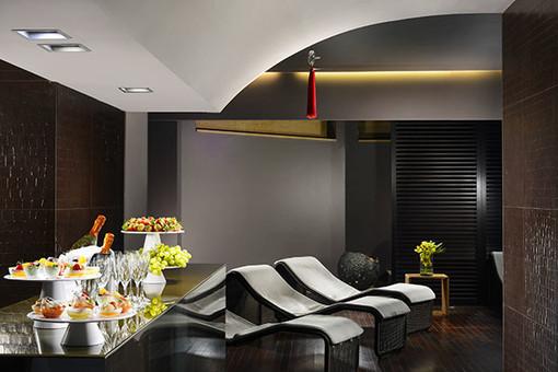 Sanremo: il Centro Benessere dell'Hotel Royal terzo classificato al prestigioso 'Italian Spa Awards'