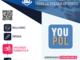 Emergenza Covid-19: YouPol, l'app della Polizia di Stato si aggiorna per segnalazioni di reati di violenza domestica