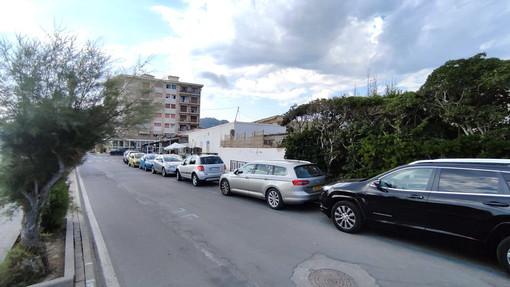 Vallecrosia: 2 mln e mezzo di euro per riqualificare l'ex mattatoio e risolvere la problematica alla foce del fiume Verbone