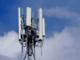 5G: i sindaci non potranno vietare l'installazione delle antenne, il governo approva la norma nel decreto semplificazioni