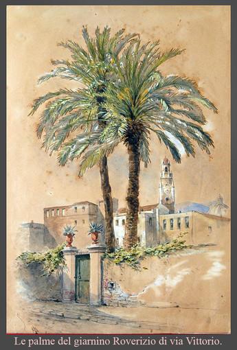 'Sanremo e l'Europa', la mostra a Santa Tecla: quando Napoleone  rubò tutti i velieri