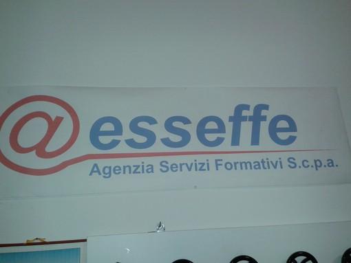 Sanremo: formazione, vertenza Aesseffe, Regione Liguria sottolinea il senso di responsabilità dei lavoratori