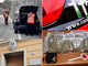 Rientra in Italia con un carico di droga: pensionata 63enne arrestata dai carabinieri di Ventimiglia