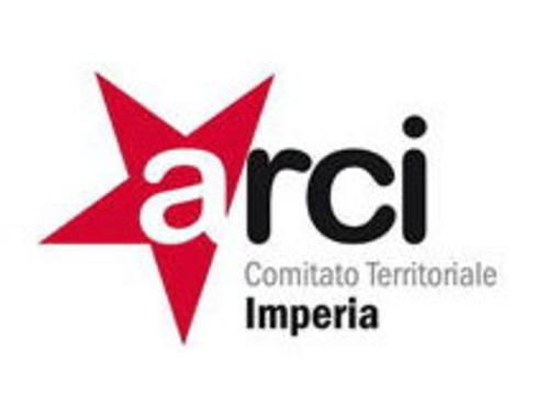 Assalto neofascista alla Cgil di Roma, la solidarietà dell'associazione Arci Imperia Aps