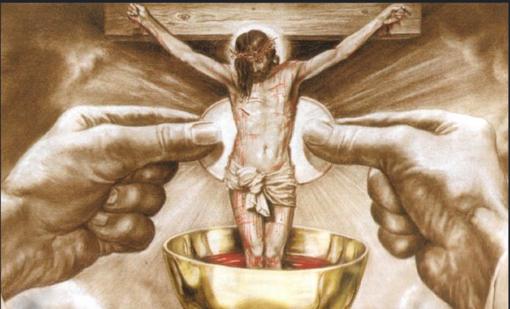 Bordighera: nel mese di giugno al via importante iniziativa alla parrocchia Madonna dei Fiori