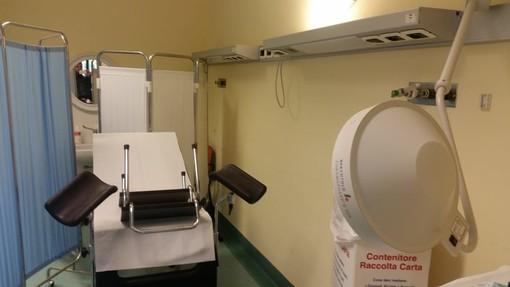 Sanità: dopo le sospensioni per il Coronavirus ripartono le attività ambulatoriali a Taggia e Bordighera